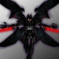 Dante (PSN Avatar) DMC2 (5)