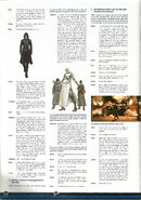 Devil May Cry 3142 Graphic Arts - page 214