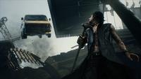 DMC5 cutscene - Mission 04-Scene 06