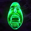 Orb (green)
