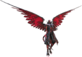 Rodin Devil Trigger (Model) Bayo2.png