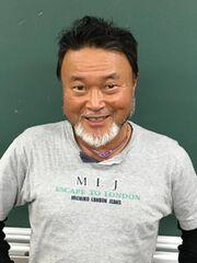 Miyazawa Tadashi