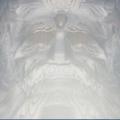 Mundus (PSN Avatar) DMC