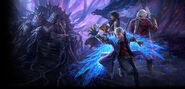 Teppen The Devils Awaken site asset (3)