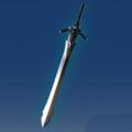 Rebellion (PSN Avatar) DMC4