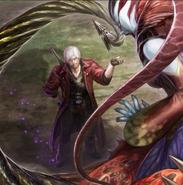 Teppen-Dante-2