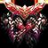 Devil May Cry 4 Special Edition Emoticon gilgamesh