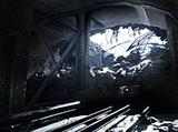 Devil May Cry 5 walkthrough/M07