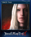 Devil May Cry 5 Card 6