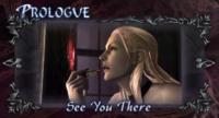 DMC4 SE cutscene - See You There