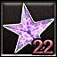 022 The Sixth Circle