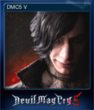 Devil May Cry 5 Card 1