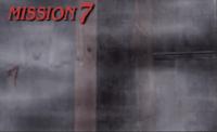 DMC3 SE MISSION 7 cutscenes