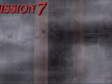 Devil Trigger (cutscene)