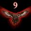 012 Bird of Prey