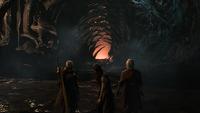 DMC5 cutscene - Mission 13-Scene 04