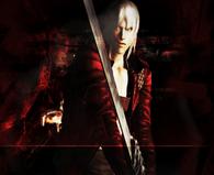 SwordmasterDMC3