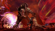 Dmc devil may cry captivate screenshot 5