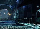 Devil May Cry 5 walkthrough/M02