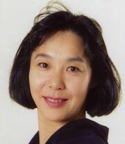 Yoko-matsuoka-6.99