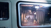 DMC5 cutscene - Mission 12-Scene 09