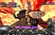 Pachislot Devil May Cry 4 previews (Pachinko ver.) 13