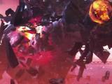 DmC: Devil May Cry walkthrough/M19