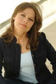 Françoise Gralewski