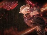 Devil May Cry 5 walkthrough/SM12