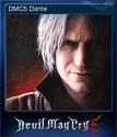 Devil May Cry 5 Card 3
