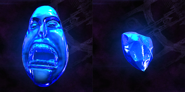 Archivo:Orb (blue) and Orb (blue fragment).png