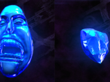 Devil May Cry Blue Orb Fragment Locations