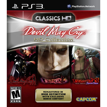 Archivo:HD Collection PS3 2.jpg