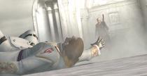 Nero defeats Credo