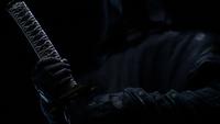 DMC5 cutscene - Mission 12-Scene 01