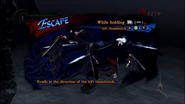 Devil May Cry 4 2008 TRIAL Ver., in-game screen (4)