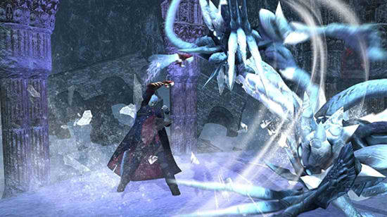 File:Frost Normal Buster.jpg