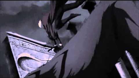 Devil May Cry - Σ Leave Us Alone Σ patty dante