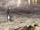 DmC: Devil May Cry walkthrough/M20