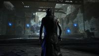 DMC5 cutscene - Mission 07-Scene 05 (V)
