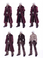 Dante Concept DMC4-3