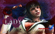 Devil May Cry 4 (PACHISLOT) Official wallpaper from Enterrise site6