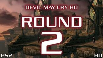 Devil May Cry HD - A Few More Things!