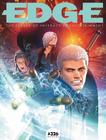 EDGE December 2018 (1)