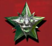 Vital Star L DmC