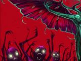 Demon (DmC)