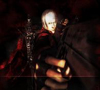 GunslingerDMC3
