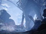 Devil May Cry 5 walkthrough/M18