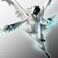 Lucia (PSN Avatar) DMC2 (3)