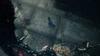 Mission 04-Scene 02
